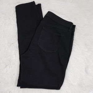 Old Navy Super Skinny Jeans 			  Size 10
